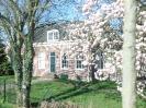 Rondje Amstel / de Meije 02 april 2017